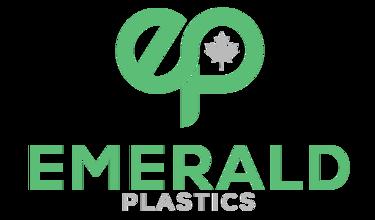 Emerald Plastics